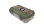UGA OtterBox Realtree Camo Drybox Phone Holders