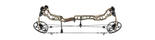 Mathews® 2019 VERTIX™ Bow in Realtree EDGE Camo