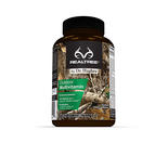 Realtree Daily Multivitamin