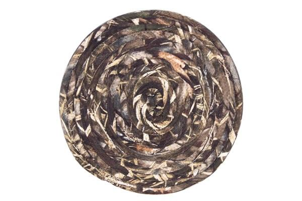Realtree Camo Rugs By Stroud Realtree