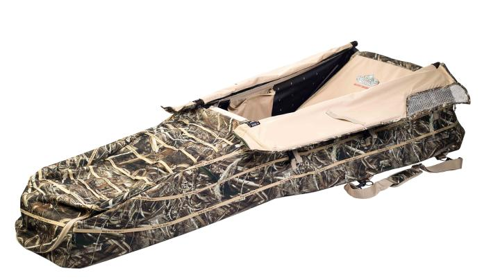 New Duck and Goose Blinds for 2014 Preview Image