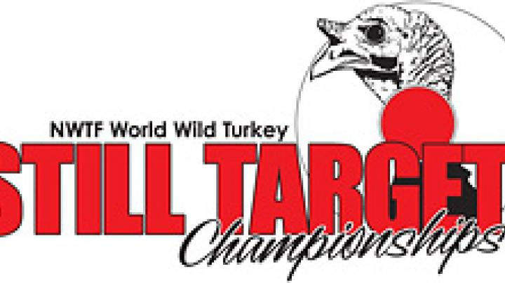 Shooters Aim For World Title at the Wild Turkey Center  Preview Image