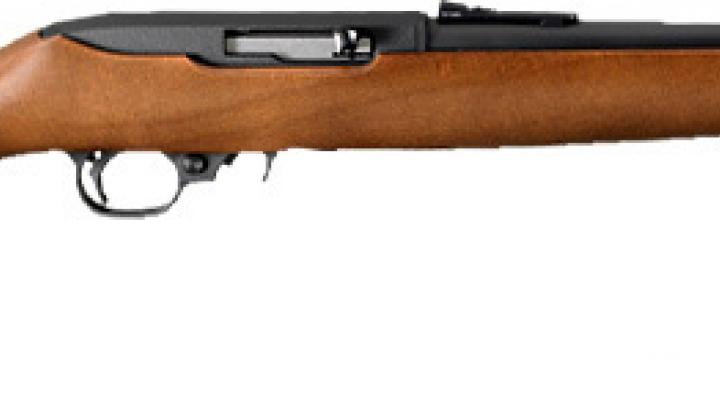 What Your Rifle Says About You Preview Image