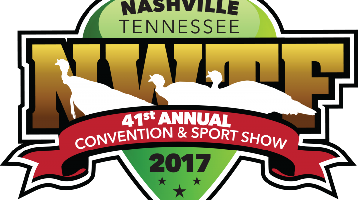 Realtree Video: NWTF 2017 Convention Highlights  Preview Image