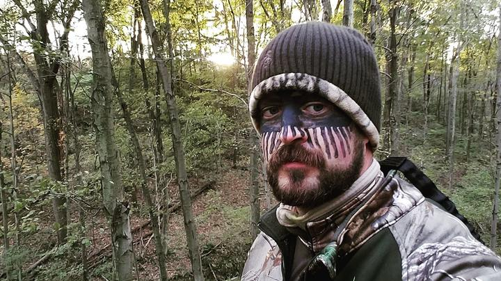 Your Realtree Treestand Selfies Preview Image