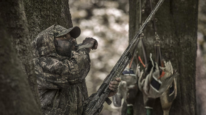 Your Ideal Waterfowling Shotgun: Finding and Using It Preview Image