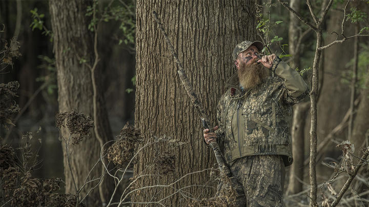 Semi-Auto Waterfowling Shotguns: Today's Reliable Choice Preview Image