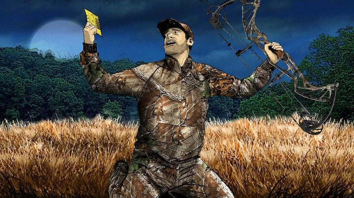 10 Mistakes That Cost You a Deer This Season Preview Image