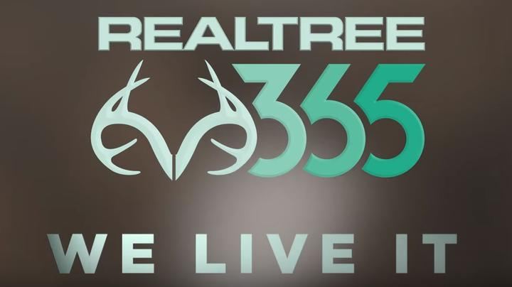 Watch Original Hunting and Fishing Shows on Realtree 365  Preview Image