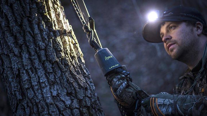 5 Off-Season Treestand Safety Reminders Preview Image
