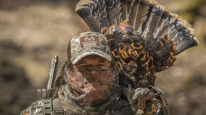 3 Ways to Tag an Opening Day Gobbler Preview Image