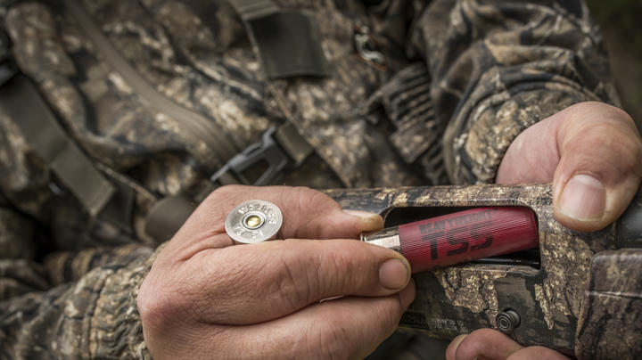 Federal Introduces New Custom-Loaded Ammunition Shop  Preview Image