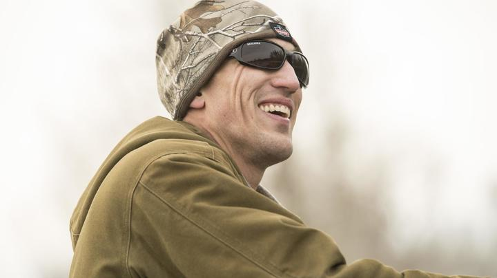 Tested: New Hunting Pack and Headwear from Ergodyne Preview Image
