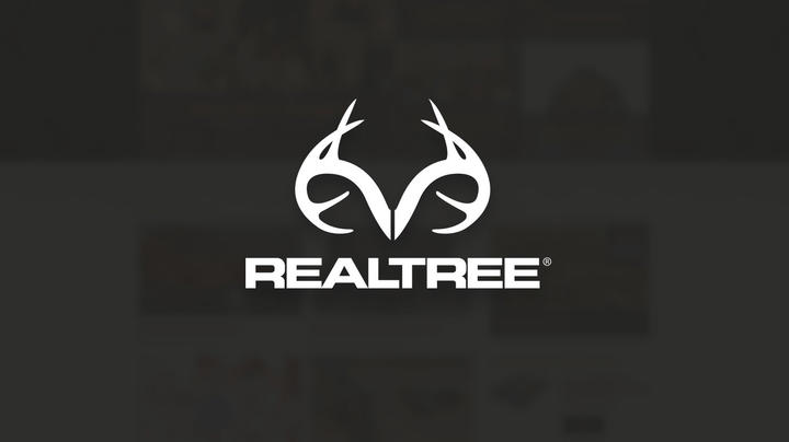 Realtree iPhone Weather App! Preview Image