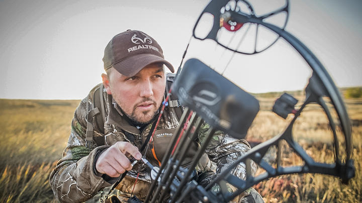 7 Tips for Over-the-Counter Mule Deer Hunting Preview Image