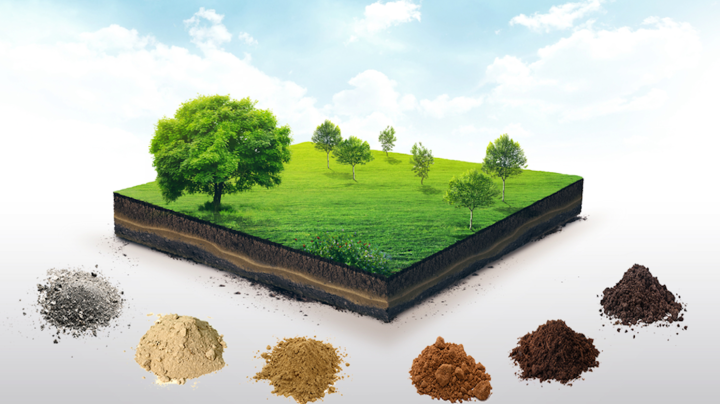 6 Soil Types Every Food Plotter Should Know Preview Image