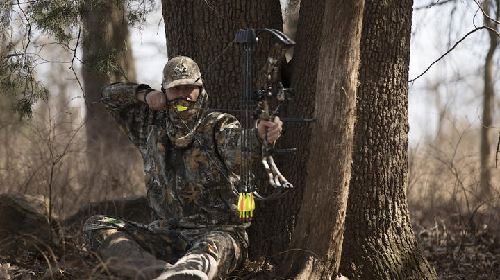 2019 Whitetail Report: Where Most Non-Resident Deer Hunters Are Going Now Preview Image