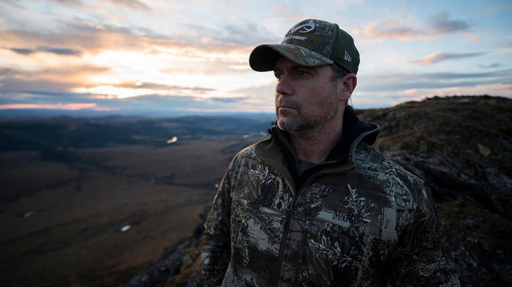 10 Steps for Scouting and Hunting New Pieces of Public Land Preview Image