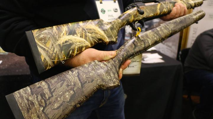 The Best New Gun Hunting Gear for 2019 Preview Image