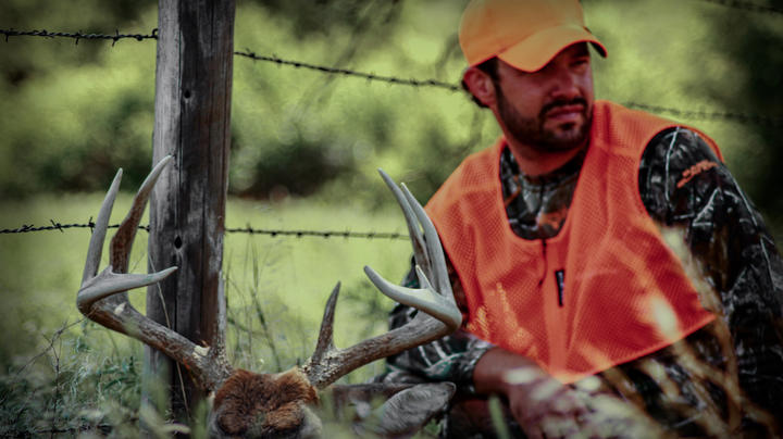 5 Tips for Hunting Public Land Deer Preview Image