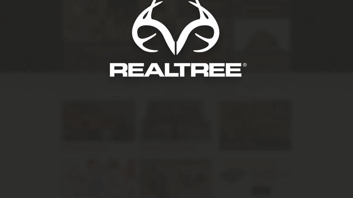 Bear Unleashes Realtree Carnage Compound Preview Image