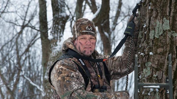 7 Ways to Make Fellow Public Land Deer Hunters Mad at You Preview Image