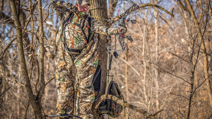 8 Ways Deer Hunters Have Changed Preview Image