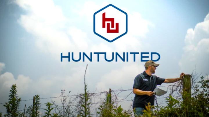 New Hunting Show: Realtree Hunt United Launches on Realtree 365 Preview Image
