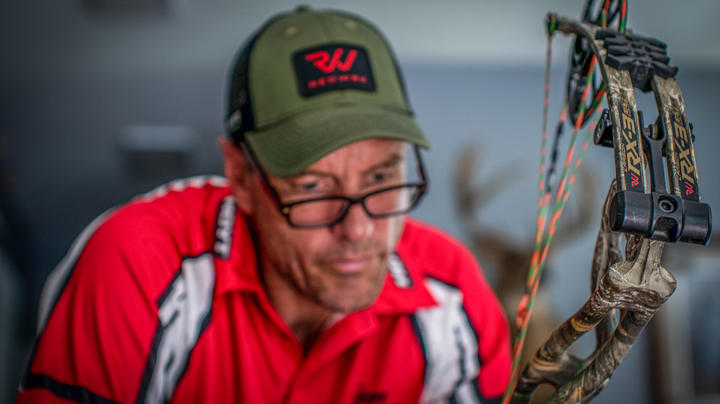 15 Archery Tips from the Pros Preview Image