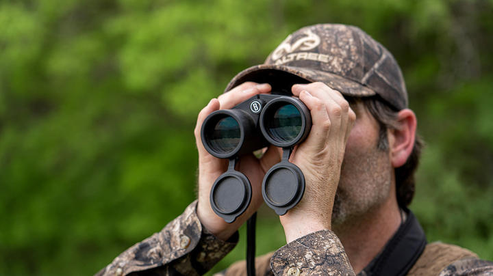 Want to Win $2,300 in Bushnell Gear?  Preview Image
