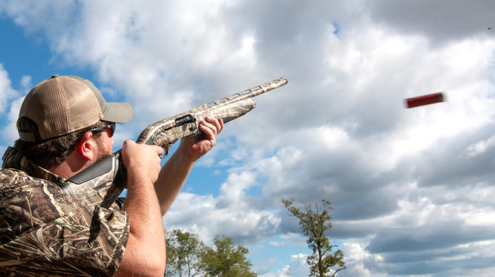 5 Ways Duck Hunters Can Enjoy the Off-Season Preview Image