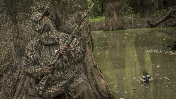 3 Keys for Duck Hunting All Day Preview Image