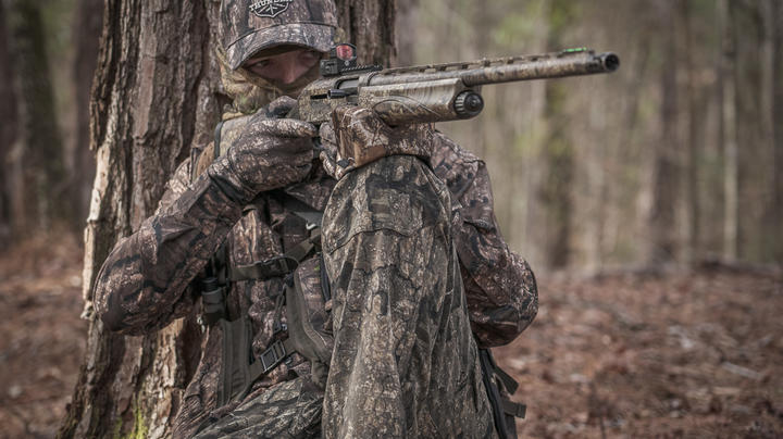 How COVID-19 is Affecting Turkey Season  Preview Image