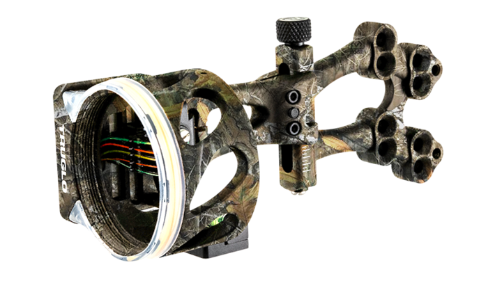 Tuned Up: New Bowhunting Accessories from ATA 2020 Preview Image
