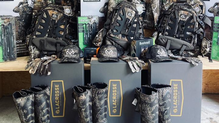 The Best Bang for the Buck: Early-Season Bowhunting Gear Preview Image
