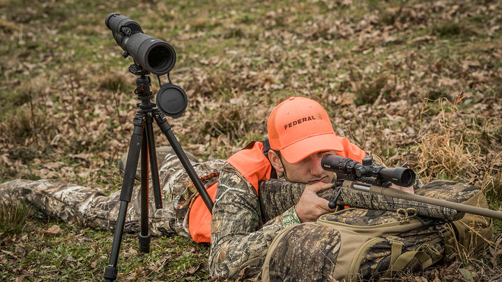 The 5 Best Bullet Styles for Deer Hunting  Preview Image