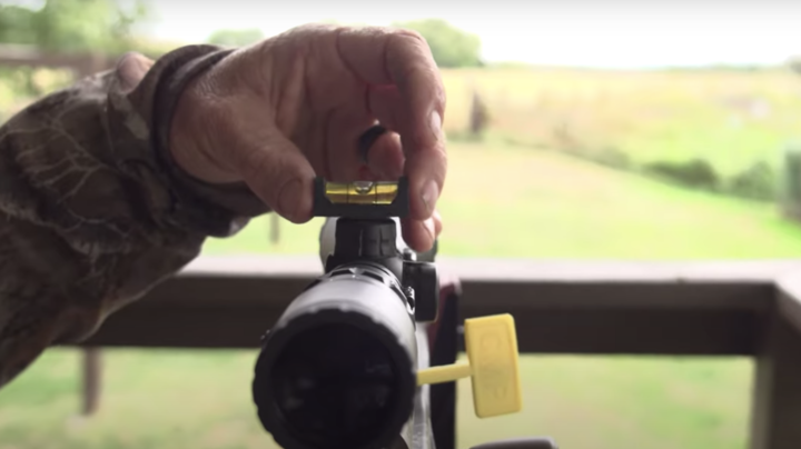 How to Mount a Riflescope Properly Preview Image