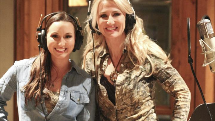 Realtree Announces Partnership with 2Steel Girls Preview Image