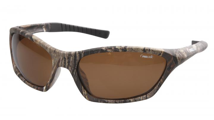 Prologic Carbon Polarized Sunglasses  Preview Image
