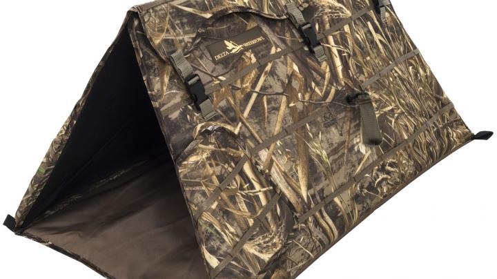 Other Waterfowl Hunting Product Highlights from SHOT Preview Image