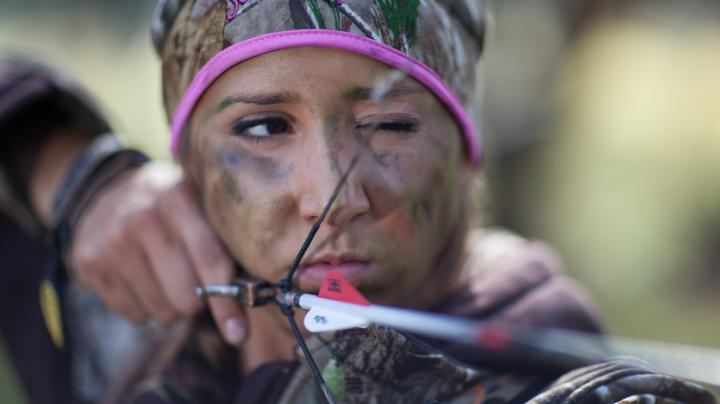 5 Reasons Why Bowhunters Miss Preview Image