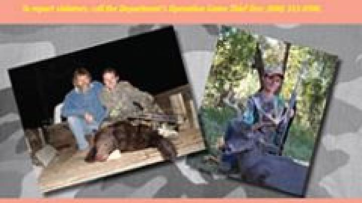Arizona's Fall Turkey Hunt Application Due June 9  Preview Image