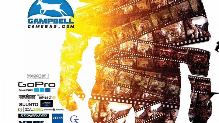 2nd Annual Badlands Film Festival Triples Attendance From the First Year  Preview Image
