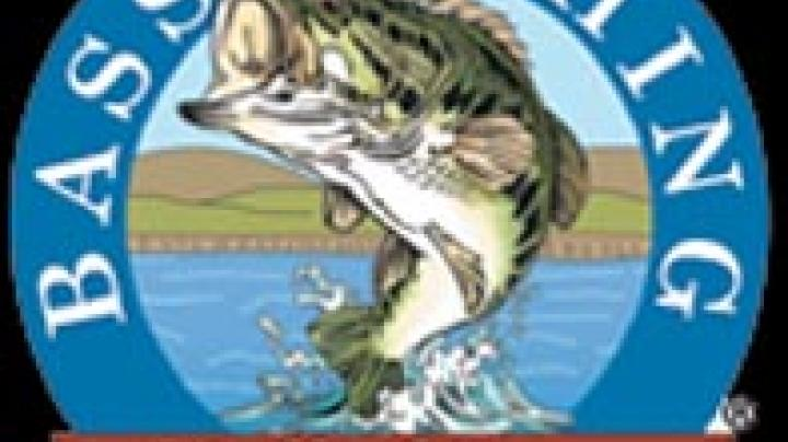 Fish Scoring With iPhone App Preview Image