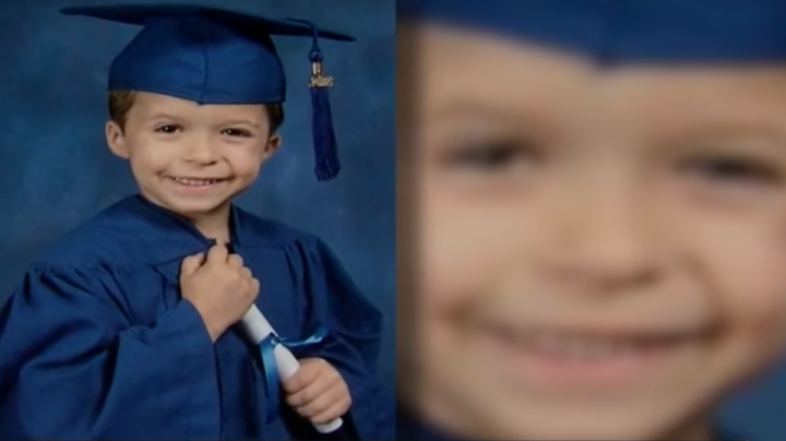 6-Year-Old Boy Scratched by Bat Dies from Rabies  Preview Image