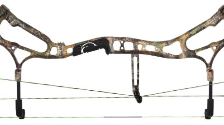 Buying A New Hunting Bow: Is It Necessary? Preview Image