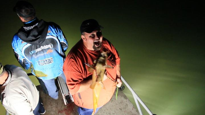 Bowfishing Show: Sturgeon Bay Smackdown Preview Image