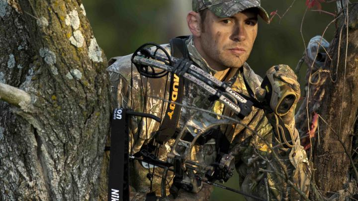 8 Advanced Rangefinder Skills Bowhunters Need to Know Preview Image