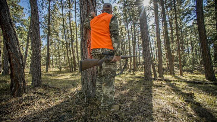 15 Tips for Opening Day of Gun Season  Preview Image