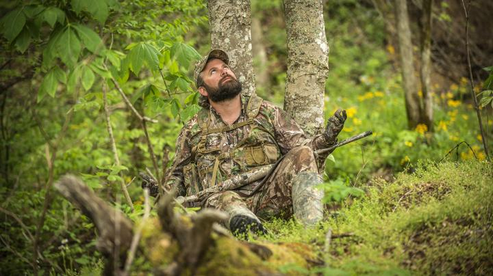 Turkey Hunting: 5 Things You Learn from Missing Turkeys Preview Image